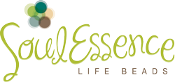 SoulEssence Life Beads